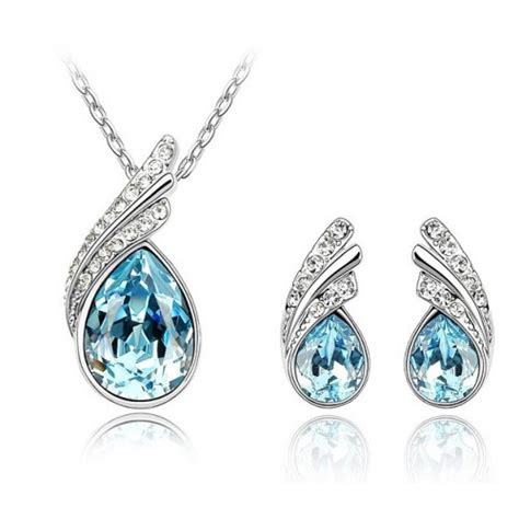 swarovski discount incoming search terms for the article picture 9