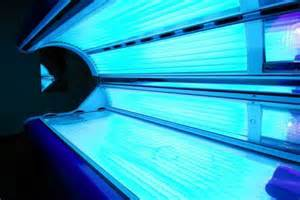 tanning picture 6