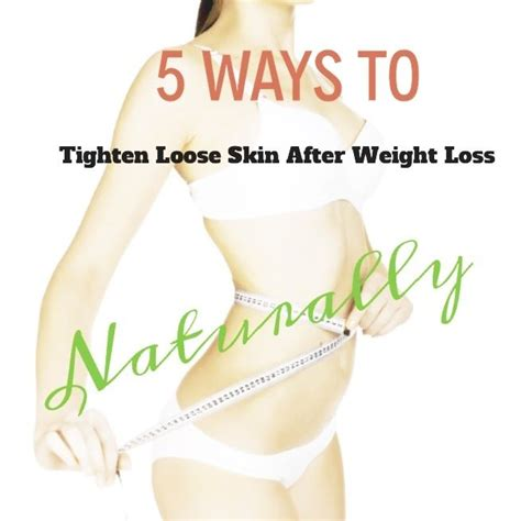 weight loss ps under skin picture 5