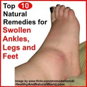 swelling herbal healing picture 9