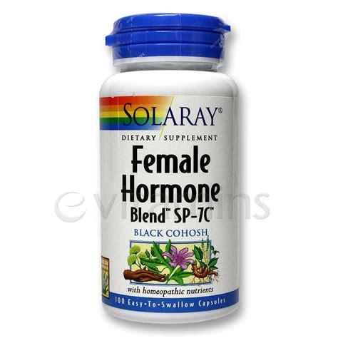 solaray female hormone transgender picture 2