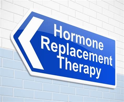 hgh replacement therapy picture 1
