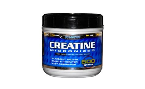 creatine muscle building picture 2