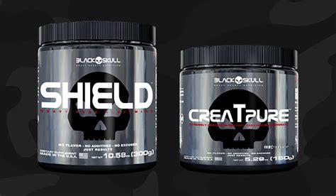 cranium supplements picture 5