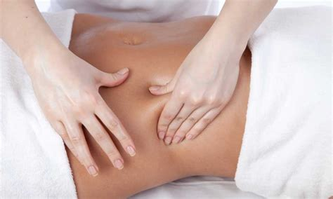 hernia pain relief picture 7