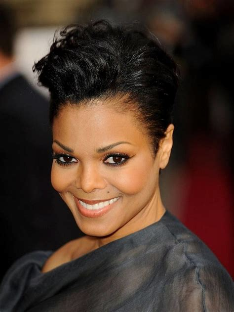 sexy hairstyles for afro-caribbean picture 7