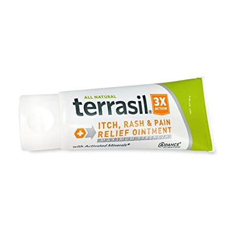 where to buy terrasil in malaysia picture 6