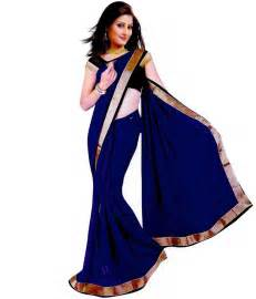 indian men in sarees and s picture 7