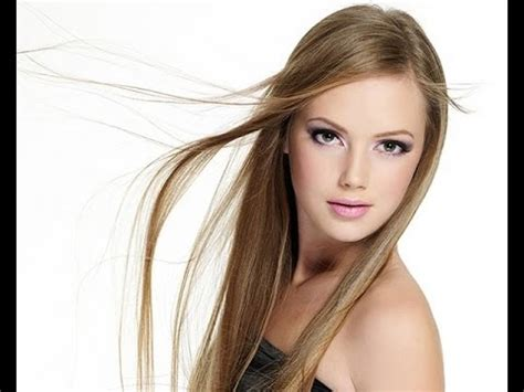fine hair and acme female picture 19
