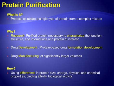 physical and chemical properties of yeast picture 7