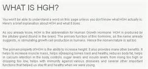 hgh releasers facts picture 1
