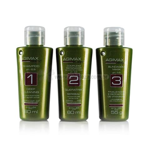 escova progessiva brazilian keratin hair picture 5