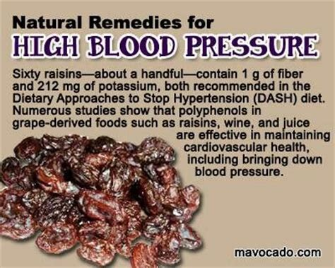 Asian medical cures to high blood pressure picture 17