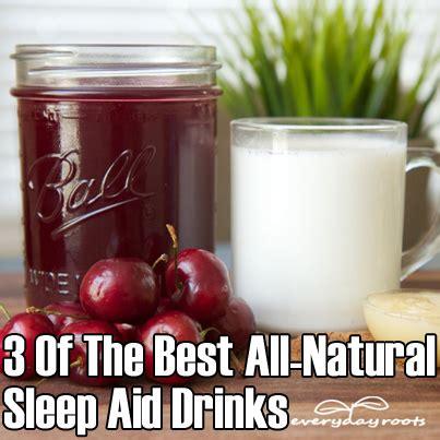 best sleep aids picture 7