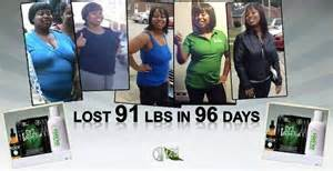 buy usa world while hcg weight loss injections picture 11