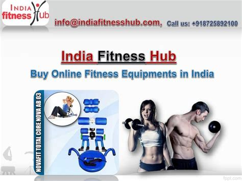 gym injection in india price picture 7