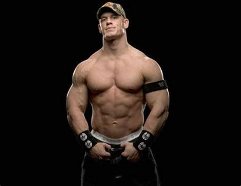 what fat burner does john cena use picture 9