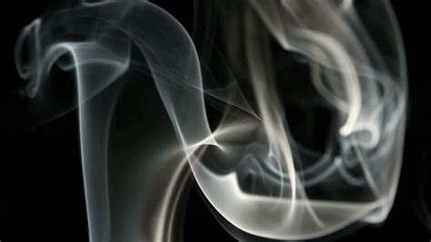 effects of second-hand smoke picture 7
