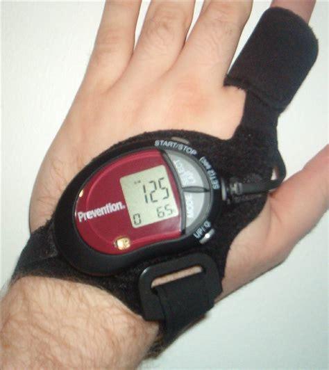 Blood pressure device picture 3