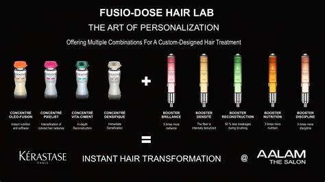 kerastase hair products austin tx picture 3