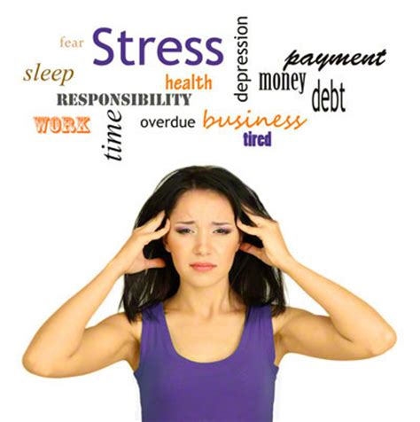 Stress and high blood pressure picture 5