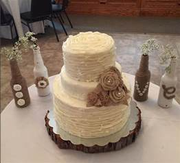 at home cake decorating business picture 10