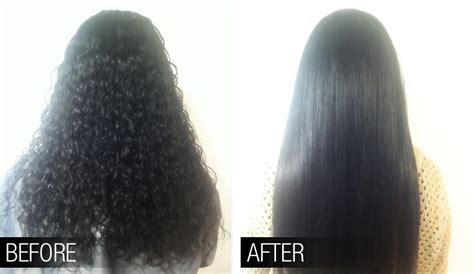 keratin smoothing treatment chicago il picture 6