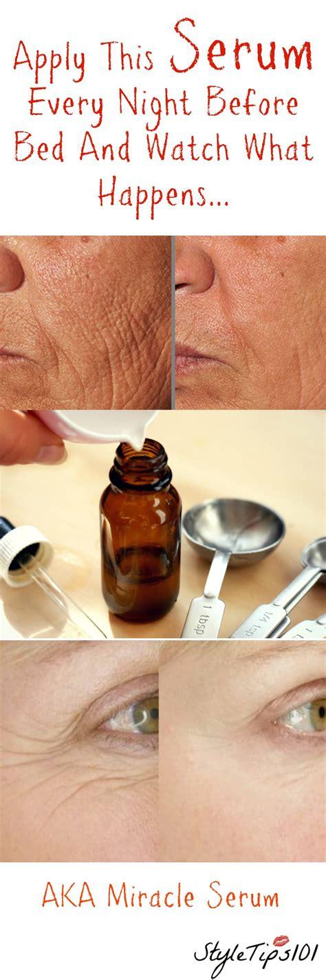 anti aging diy picture 3