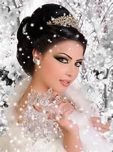 *****www 9hab nik al3arab picture 7