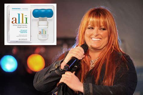 are the alli diet pills when will alli picture 2
