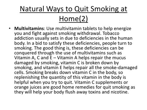 smoke deter-stop smoking homeopathic treatment picture 5