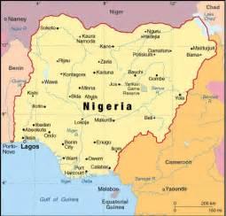 nigeria picture 3