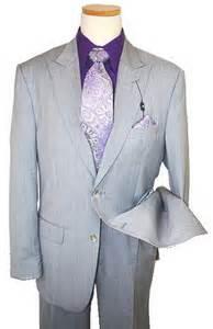 cleanser for men on steve harvey picture 2