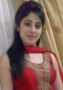 call girl chudai live c.g online picture 8