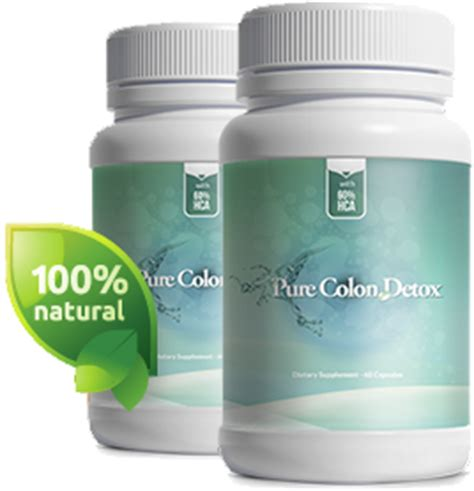 natural cleanse for weight loss picture 2