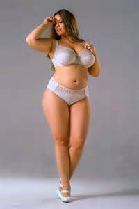 chubby women with cellulite es and thighs picture 5