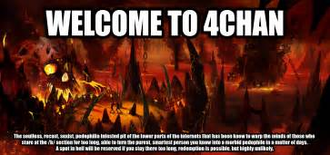 4chan brand new u picture 1