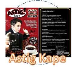 astig kape health benifits picture 2