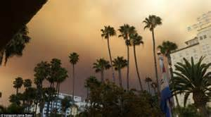los angeles district smoke picture 10