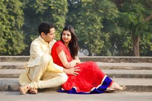 libido for her supplier in pune picture 20