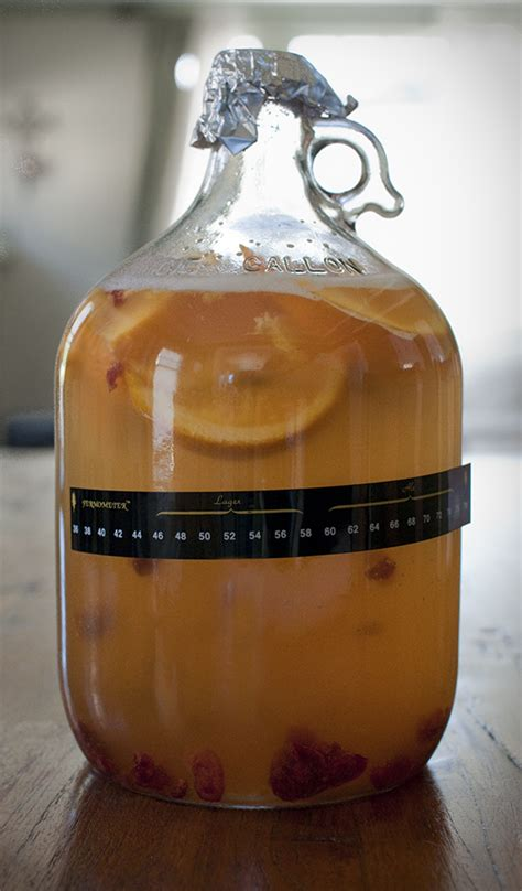 yeast in brewing picture 10