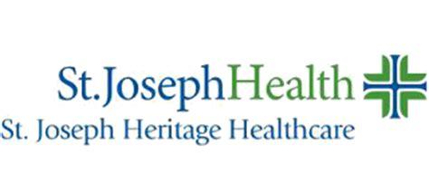 st. joseph heritage health picture 2