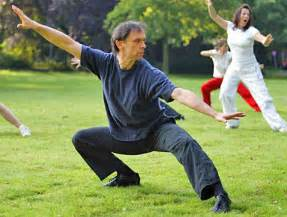 tai chi body open joint picture 3