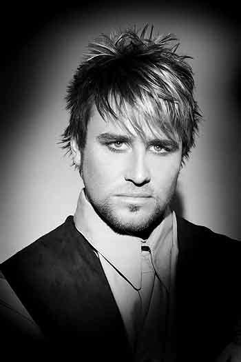 2006 mens hair trends picture 3