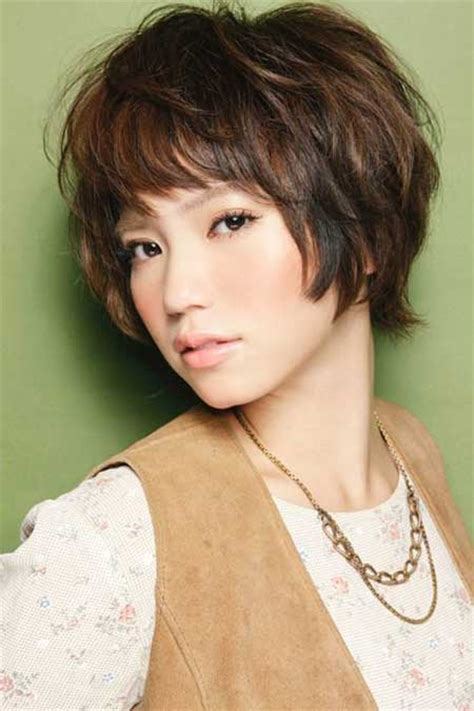 asian hair styles picture 18