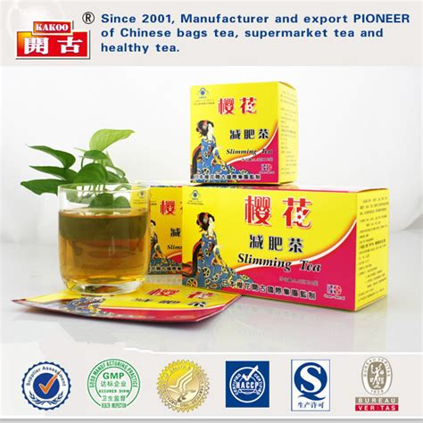chinese herb for slimming in singapore picture 8