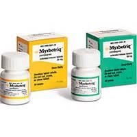 myrbetriq use in men picture 6