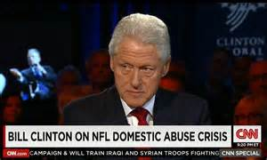 bill clinton health rumors 2014 picture 1