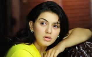 hair full in urdu in herbal picture 7