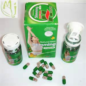 Weight loss herbal pills picture 10